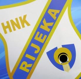 nk-rijeka-logo