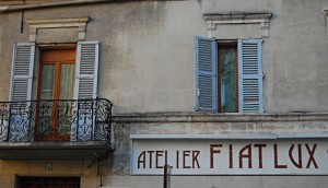 FiatLux-PhotoLucas