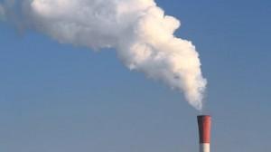 eko zagađenje tvornica