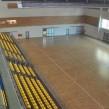 opatijska opatija sport-Dvorana-Marino-Cvetkovic-a-518x300
