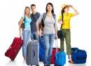 Koronavirus će pokazati koliko je Hrvatska ranjiva jer joj se gospodarstvo  isključivo oslanja na turizam