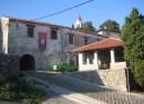 Veprinac (zaleđe Opatije)