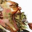 bogati kapitalizam korupcija