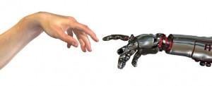 ruke robot