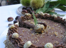 torta od maruna