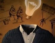 inovatori pamet