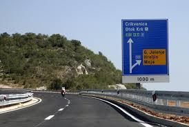 sv.kuzam cesta autoput