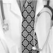 medicina liječnik