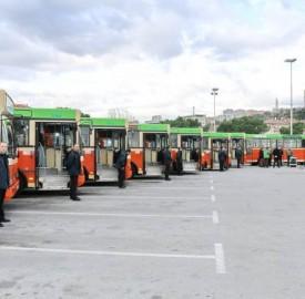 autobusi
