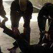 nasilje tuča