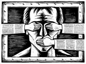 free_press mediji