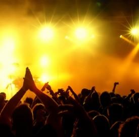 muzika koncert glazba