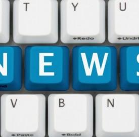 news vijesti