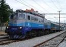vlak željeznice nesreća