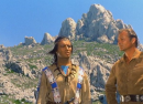 indijanci winnetou film