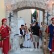 novi vinodolski kultura