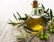 OLIVE-ulje maslina oil
