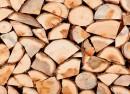 drvece šuma grijanje