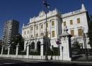Guvernerova palača
