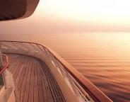 brod more trajekt