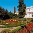 villa Angiolina Opatija