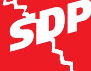 SDP doživio potpuni fijasko
