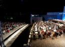 Ljetna pozornica u Opatiji