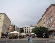 rijeka trg republike  hrvatske