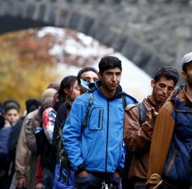 emigranti imigranti ilegalni