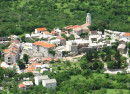 Bribir (Vinodolska općina)