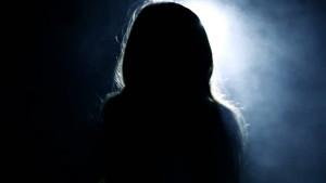 cure girls ljudi zločin kriminal lopov