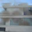 Zapalio se hotel Bevanda u Opatiji