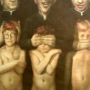 crkva pedofili