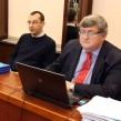 Marko Filipović i Vojko Obersnel
