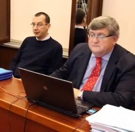 Marko-Filipovic-i-Vojko-Obersnel