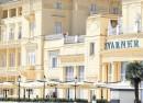 Kvarner - jedan od hotela LRH