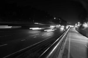 autoput cestaa prometna nesreća