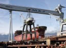 3. maj brodogradilište