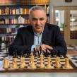 garry-kasparov-teaches-chess-masterclass-review-3