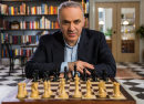 garry-kasparov-teaches-chess-masterclass-review-3