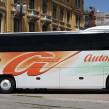 autotrans autobus bus