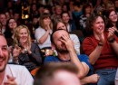 smijeh komedija predstava teatar