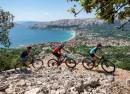 02-krk-bike-story