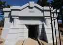 Predstavljanje-obnovljene-povijesne-vodospreme-Podvežica-2-900x600