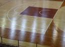 dvorana sport