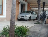 opatija auto terasa