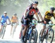 učka biciklizam