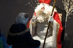 sveti nikola božić