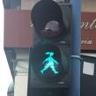 Ženski-semafori-2