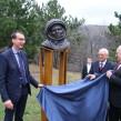 Otkrivanje-biste-Jurija-Gagarina-Astronomski-centar-9-1200x800